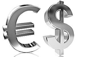 Forex financial instruments and exchange