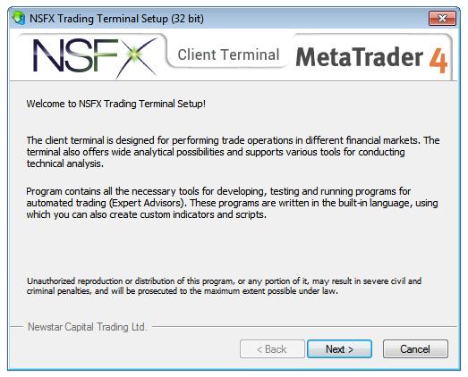 How to trade illiquid options