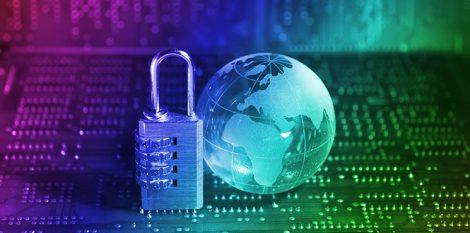 أمان الانترنت لدى شركة NSFX