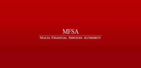 mfsa banner nsfx